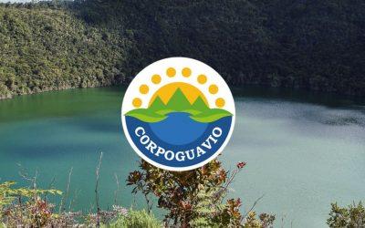 La ruta del agua: Turismo sostenible