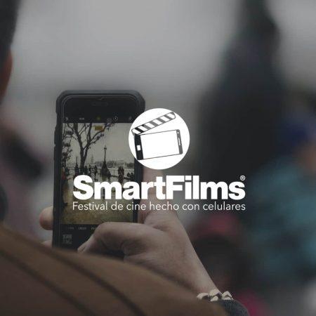 Las nuevas voces en la escena audiovisual, gracias al cine hecho con celulares