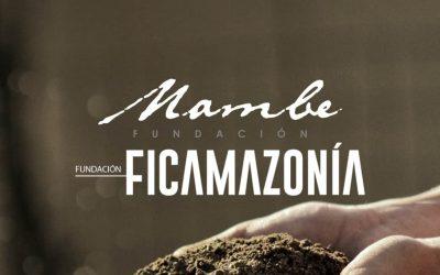 Festival Mambe, realizadores de origen