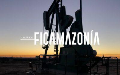 El FINCA y el cine de impacto socioambiental en Argentina