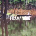 La territorialidad indígena amazónica