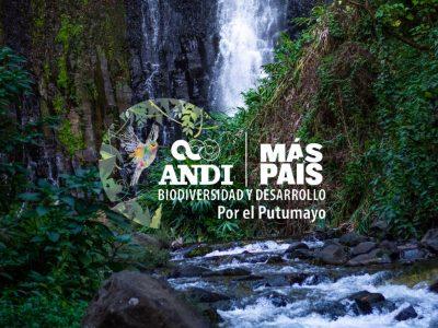 ANDI – Biodiversidad y Desarrollo por el Putumayo