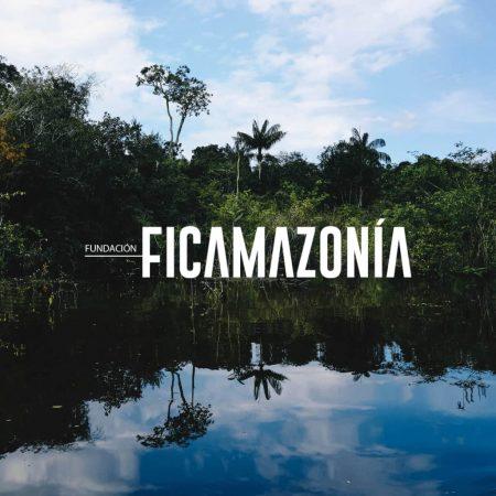 La Amazonía, lo que todo el mundo debe saber