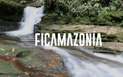 Transiciones socio-ecológicas en el piedemonte amazónico del Putumayo