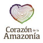 logotipo corazon amazonia-min